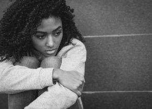 Quiz: Do You Have Hormonal Depression?