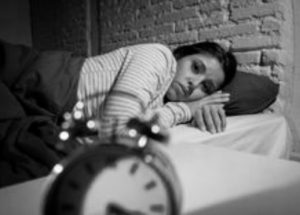 Quiz: Do You Have Insomnia?