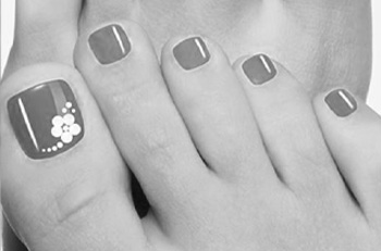 toes-reveal-personality5